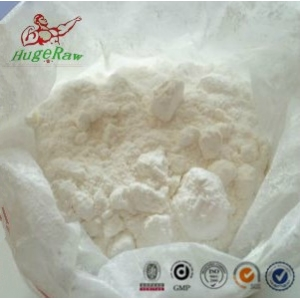 Testosterone Enanthate Steroid Powder